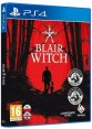 Gra PS4 Blair Witch