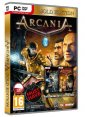Gra PC Must Have Arcania Complete